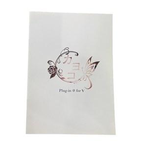 《50%OFF》【BOOK】KAYOKO official book
